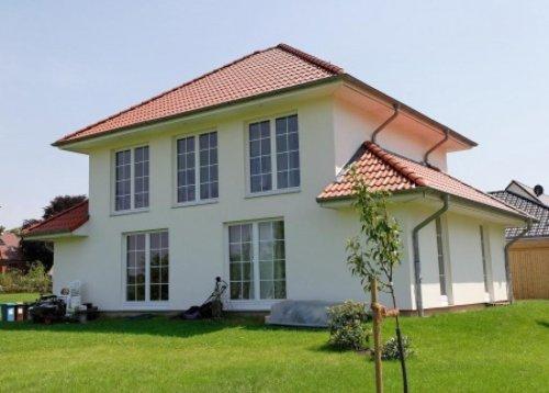 hausangebote norderstedt online homebooster. Black Bedroom Furniture Sets. Home Design Ideas