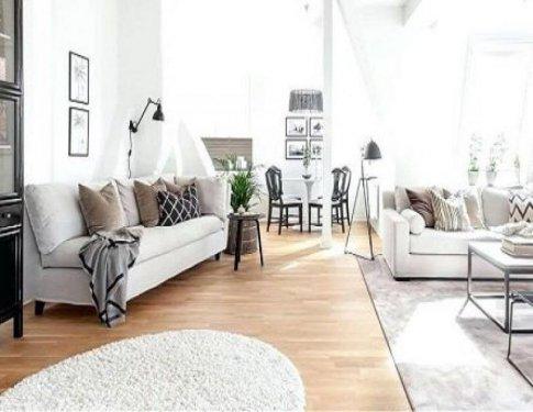 5 Zimmer Wohnung Hamburg Mieten Homebooster