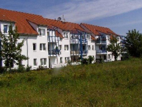 Wohnung Kaufen Boltenhagen
