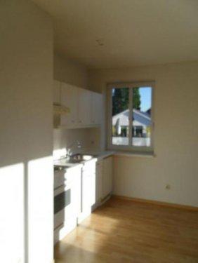 1 Zimmer Wohnung Oldenburg