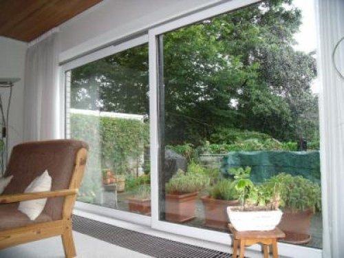 haus landkreis oldenburg kaufen homebooster. Black Bedroom Furniture Sets. Home Design Ideas