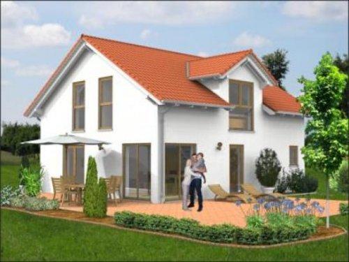 immobilien landkreis oldenburg ohne makler homebooster. Black Bedroom Furniture Sets. Home Design Ideas