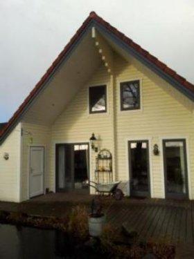 h user von privat landkreis ammerland provisionsfrei homebooster. Black Bedroom Furniture Sets. Home Design Ideas