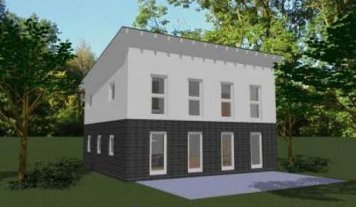 h user varel homebooster. Black Bedroom Furniture Sets. Home Design Ideas