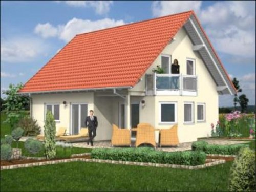 h user von privat holtgast provisionsfrei homebooster. Black Bedroom Furniture Sets. Home Design Ideas