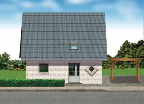 h user asendorf landkreis diepholz homebooster. Black Bedroom Furniture Sets. Home Design Ideas