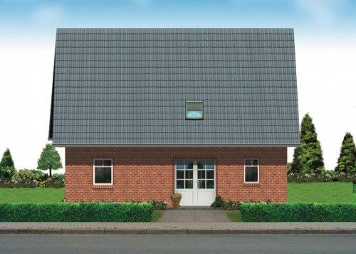 immobilie kostenlos inserieren wildeshausen homebooster. Black Bedroom Furniture Sets. Home Design Ideas