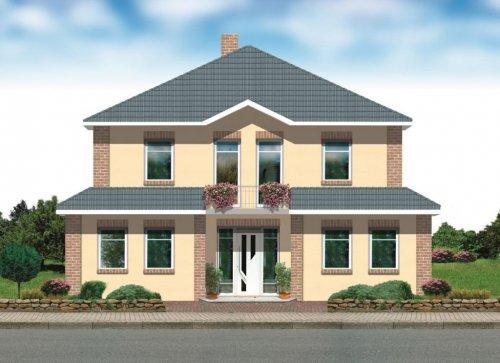 immobilien wildeshausen ohne makler homebooster. Black Bedroom Furniture Sets. Home Design Ideas