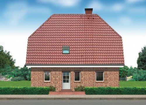 h user siedenburg homebooster. Black Bedroom Furniture Sets. Home Design Ideas