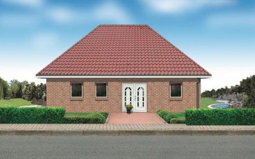g nstiges haus kirchseelte homebooster. Black Bedroom Furniture Sets. Home Design Ideas