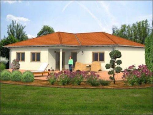 immobilien bremen strom homebooster. Black Bedroom Furniture Sets. Home Design Ideas
