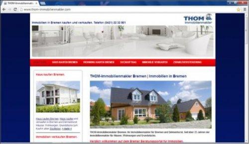 Haus Delmenhorst Kaufen Homebooster