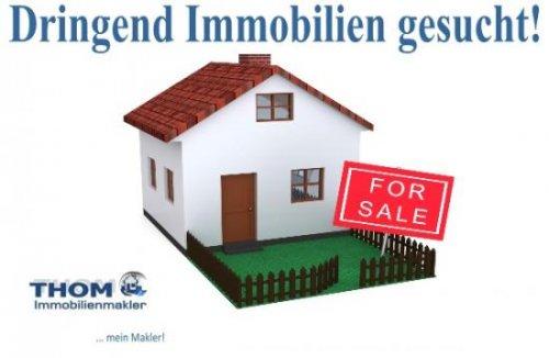 haus oyten kaufen homebooster. Black Bedroom Furniture Sets. Home Design Ideas