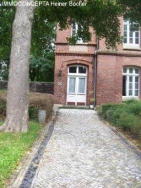 Wohnung Mieten Bad Salzuflen Obernberg