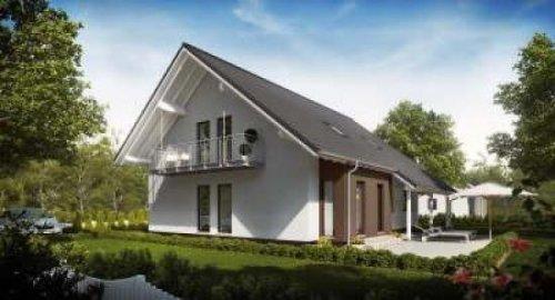 haus lemgo kaufen homebooster. Black Bedroom Furniture Sets. Home Design Ideas
