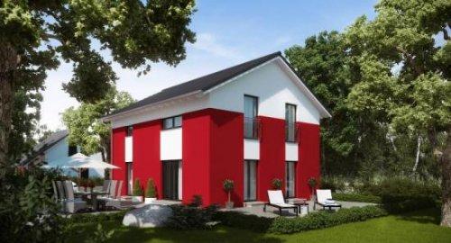 inserate von h usern kreis h xter homebooster. Black Bedroom Furniture Sets. Home Design Ideas