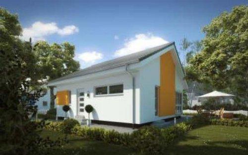 immobilien kreis h xter ohne makler homebooster. Black Bedroom Furniture Sets. Home Design Ideas