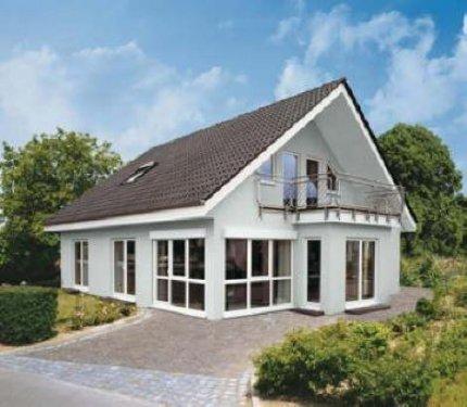 H User Von Privat Kreis Lippe Provisionsfrei Homebooster