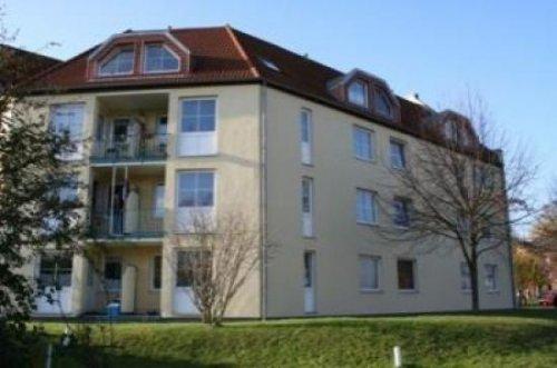 Studentenwohnung Kassel 1-zimmer wohnung kassel - homebooster