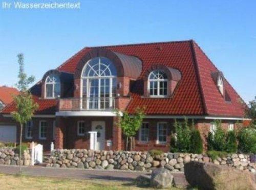 Häuser Manderbach - HomeBooster on