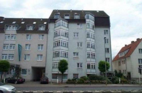 Immobilien Göttingen immobilien göttingen homebooster