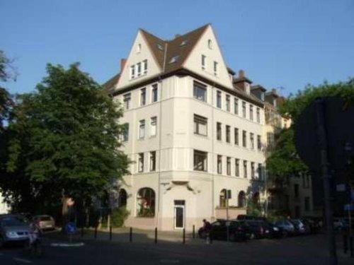 Makler In Braunschweig wohnungen braunschweig lincolnsiedlung ohne makler privat