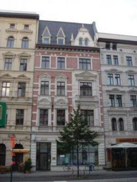 Teure H User Magdeburg Mieten Kaufen Homebooster