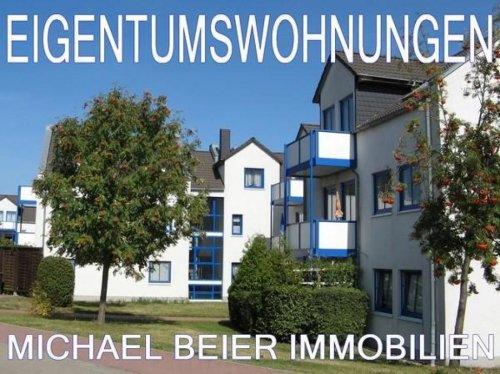 wohnungen landkreis magdeburg ohne makler von privat. Black Bedroom Furniture Sets. Home Design Ideas
