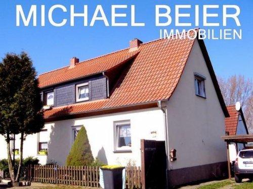 Haus Wellen kaufen - HomeBooster size: 500 x 375 post ID: 8 File size: 0 B