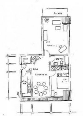 4 zimmer wohnung grimlinghausen mieten homebooster. Black Bedroom Furniture Sets. Home Design Ideas