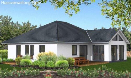 h user von privat viersen provisionsfrei homebooster. Black Bedroom Furniture Sets. Home Design Ideas