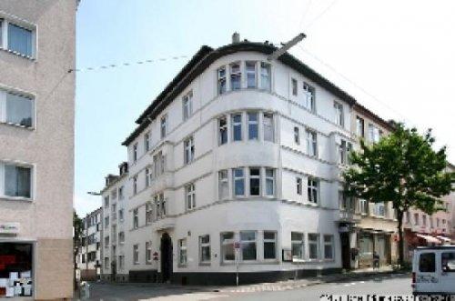 4 Zimmer Wohnung Wuppertal Mieten Homebooster