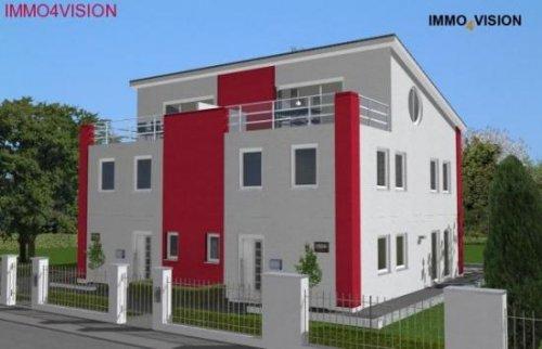 Häuser Bau Bochum teure häuser bochum mieten kaufen homebooster