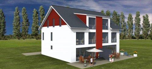 h user bochum homebooster. Black Bedroom Furniture Sets. Home Design Ideas