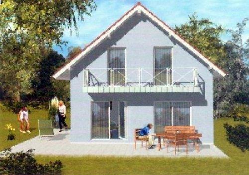 h user hattingen homebooster. Black Bedroom Furniture Sets. Home Design Ideas