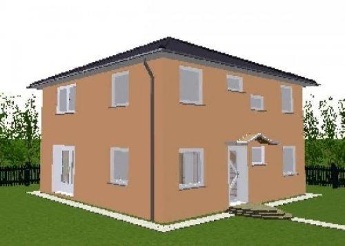 hausangebote dortmund kirchlinde online homebooster. Black Bedroom Furniture Sets. Home Design Ideas