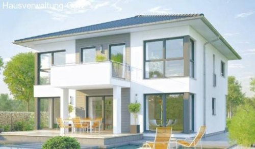haus oberhausen lirich s d kaufen homebooster. Black Bedroom Furniture Sets. Home Design Ideas