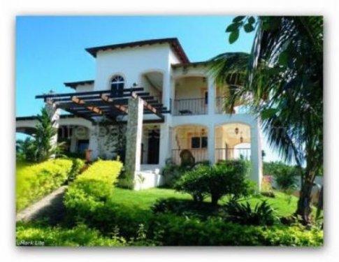 Immobilien Dorsten immobilien dorsten ohne makler homebooster