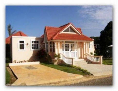 Immobilien Dorsten immobilien dorsten hervest ohne makler homebooster