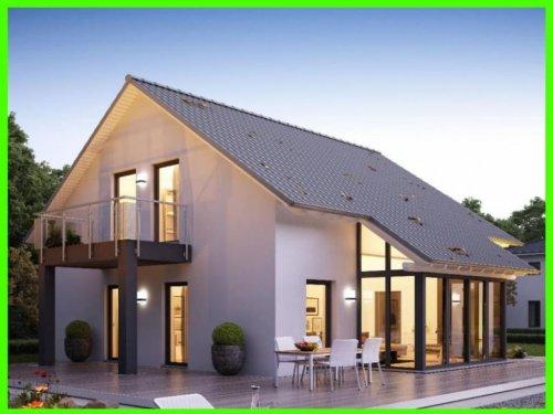 Suche immobilie wesel diersfordt homebooster for Suche haus zur miete