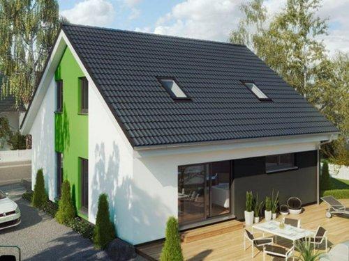h user metelen homebooster. Black Bedroom Furniture Sets. Home Design Ideas