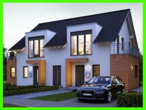 Immobilien Ahaus immobilien ahaus kaufen homebooster
