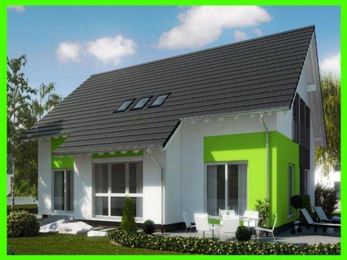 h user coesfeld homebooster. Black Bedroom Furniture Sets. Home Design Ideas