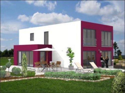 h user essen oldenburg homebooster. Black Bedroom Furniture Sets. Home Design Ideas