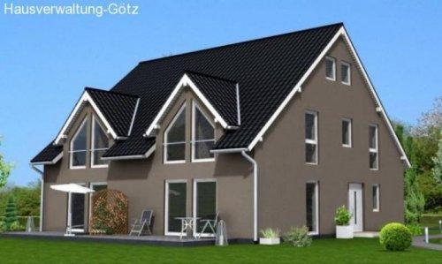 g nstiges haus m ngersdorf homebooster. Black Bedroom Furniture Sets. Home Design Ideas