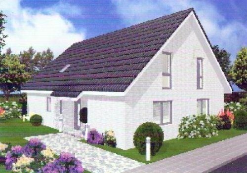 immobilien merheim online anzeigen homebooster. Black Bedroom Furniture Sets. Home Design Ideas