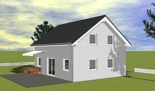 h user aachen homebooster. Black Bedroom Furniture Sets. Home Design Ideas