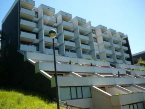 1-Zimmer Wohnung Heimbach (Kreis Düren) - HomeBooster