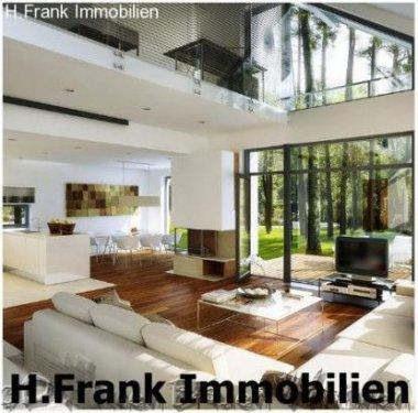 h user selfkant homebooster. Black Bedroom Furniture Sets. Home Design Ideas