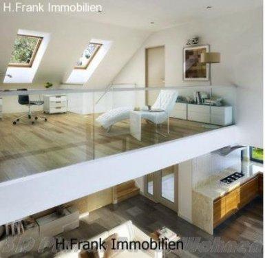 immobilien selfkant kaufen homebooster. Black Bedroom Furniture Sets. Home Design Ideas